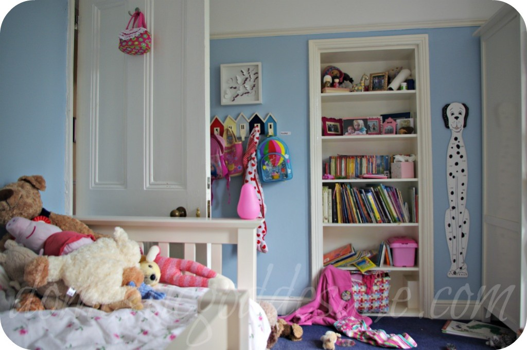 bedroom storage challenge homebase tots 100