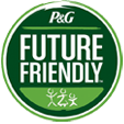 future friendly awards P&G