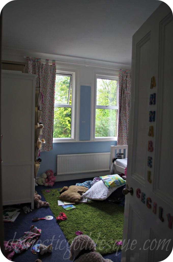 children bedroom storage challenge homebase