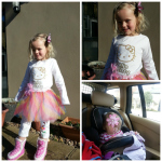 Zulily clothes review