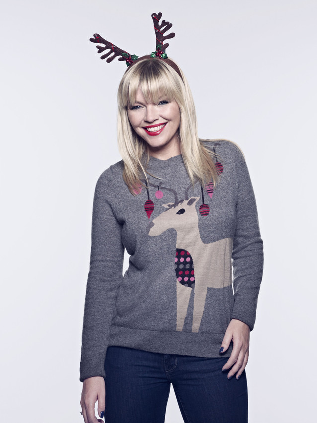 RS62235_Kate Thornton - Final John Lewis Jumper Image_No badge-scr