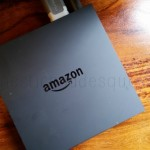 What to watch on the Amazon Fire TV Box