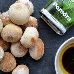 pomora olive oil nuovo
