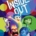 7 reasons you'll love watching Inside Out